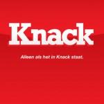 1409-1-knack-magazine